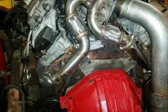 V2 Fuel System w T4 Kit 2
