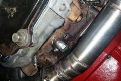 V2 Fuel System w T4 Kit 3