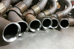 HD Up Pipes 1