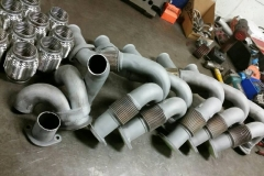 HD Up Pipes 2