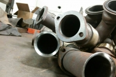 HD Up Pipes 4