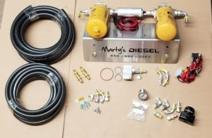 obs-875-kit-overview-25-smaller