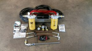 6-0-fuelab-competition-only-fuel-system-with-pick-up-tube