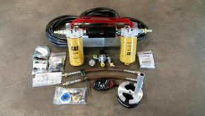 6-0-fuelab-competition-only-fuel-system-with-sump