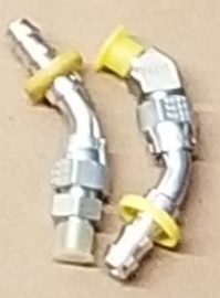 front-of-head-fittings