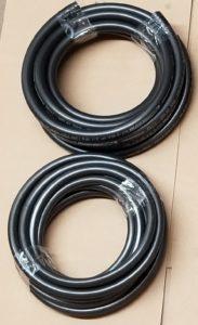 hose-assembly